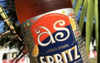 Spritz – Prêt à consommer